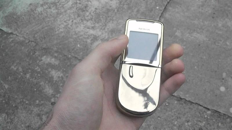 Fan Nokia đâu rồi, HMD Global đang chuẩn bị hồi sinh 2 mẫu điện thoại 'vang bóng một thời' Nokia 6300 và Nokia 8000