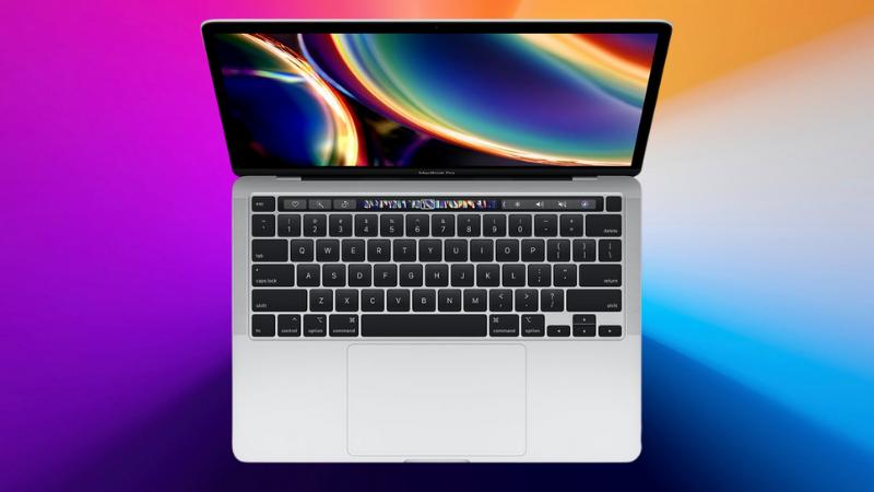 Apple sẽ công bố MacBook Air, MacBook Pro 13 và 16 inch dùng vi xử lý ARM mới tại sự kiện One More Thing (10/11)?