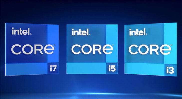 intel-core-the-he-11-co-gi-moi--11