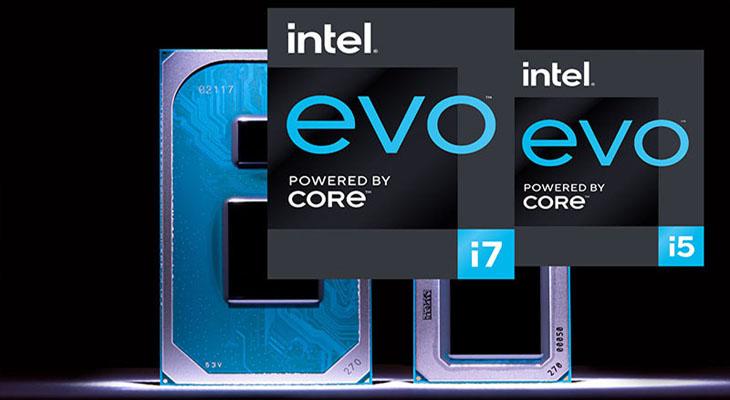 intel-core-the-he-11-co-gi-moi--17