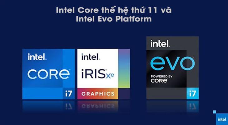 intel-core-the-he-11-co-gi-moi--18