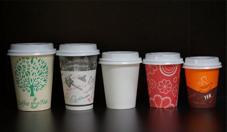 Cẩm nang chọn mua ly giấy, ly nhựa dùng một lần chất lượng, an toàn