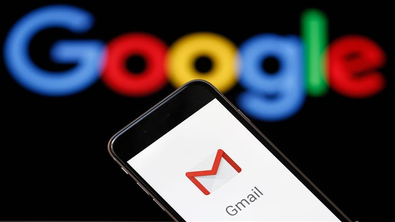Using Gmail for a long time, do you know these cool tips below?