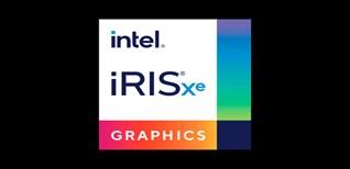 Intel Iris Xe Graphics là gì? Có những nổi bật như thế nào?