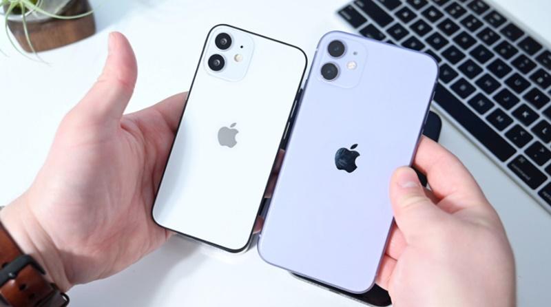 Smartphone trends 6