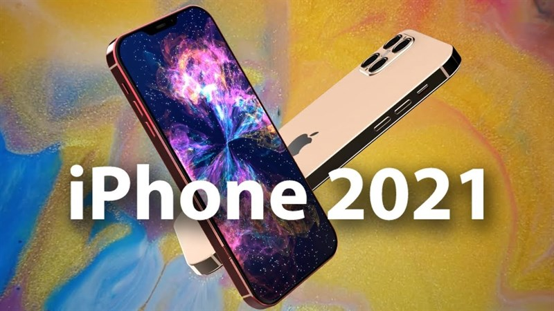 LG Display is building more production lines to supply LTPO OLED screens for the iPhone 13 2021