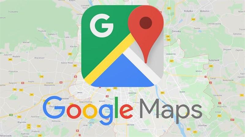 tạo địa chỉ trên google map tại Hải Phòng