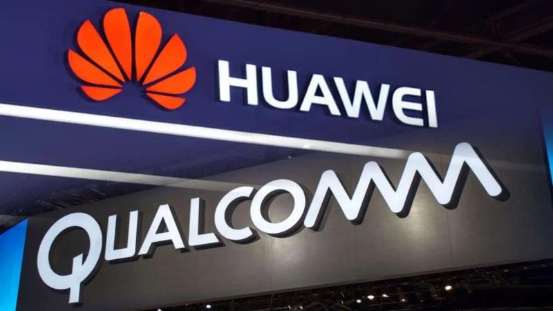 Qualcomm được cấp phép kinh doanh với Huawei, dòng P50 có thể dùng chip Snapdragon 875