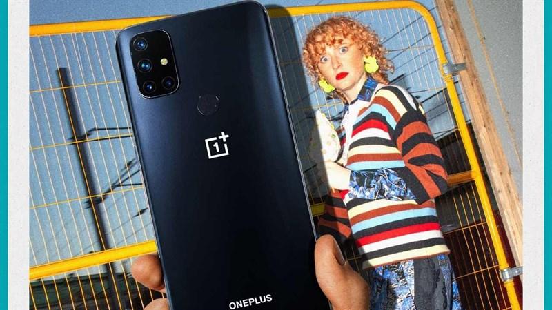 OnePlus Nord N10 5G và Nord N100 chỉ nhận được một bản cập nhật lớn mà thôi, đó là phiên bản Android 11
