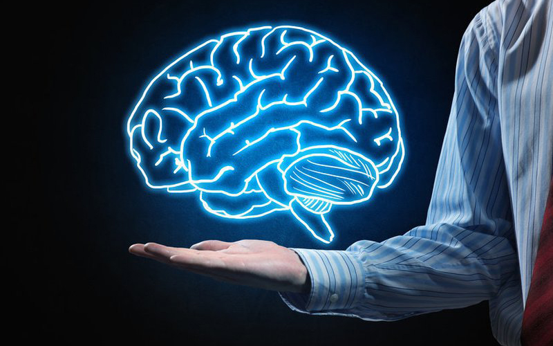 Muối hầm tốt cho não bộ