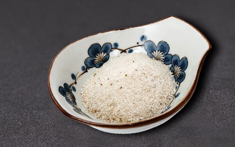 Ăn nhiều bột canh có tốt không?