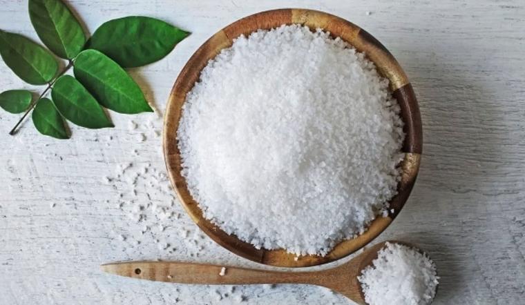 không nên sử dụng bột canh quá nhiều để tránh ảnh hưởng đến sức khỏe