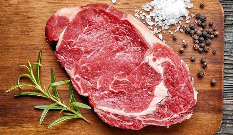 Mẹo khử mùi thịt dê cực hiệu quả, đơn giản ai cũng làm được