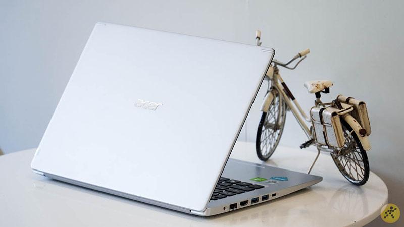 thumb laptop hiện đại