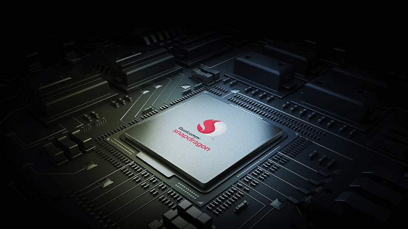 Learn about Qualcomm's Snapdragon processor, the most popular chip on smartphones and tablets