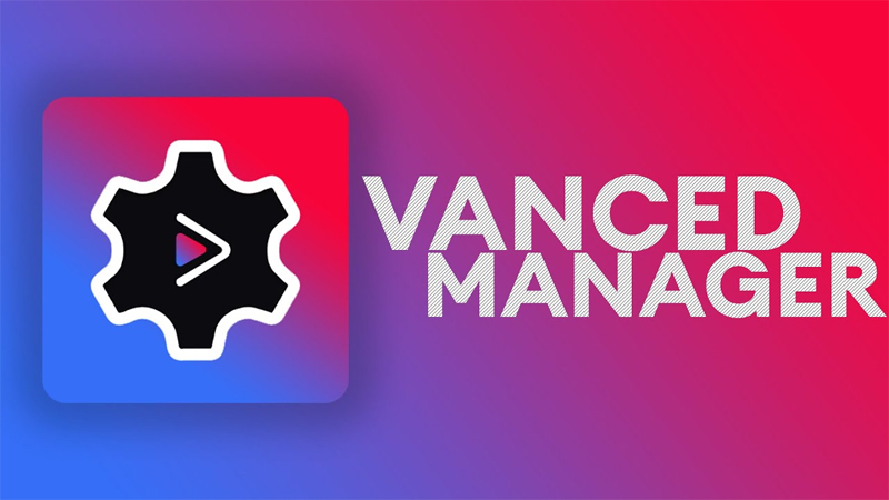 Cach-cai-Vanced-Manager-moi