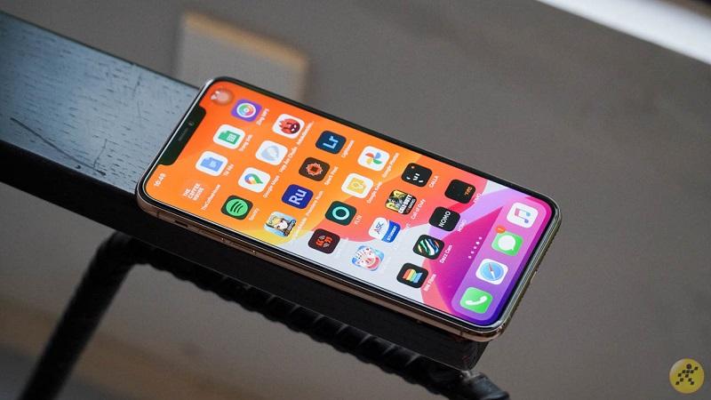 Dành cho những ai đang phân vân mua iPhone 11 Pro Max, đọc xong chốt luôn em hàng chưa bao giờ hết 'hot' này