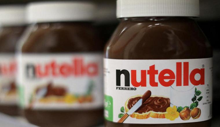 Những ai không nên sử dụng Nutella?