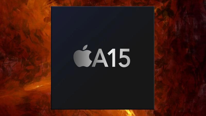 Thông tin về chip Apple A15 Bionic và chip cho iPhone, Mac tương lai