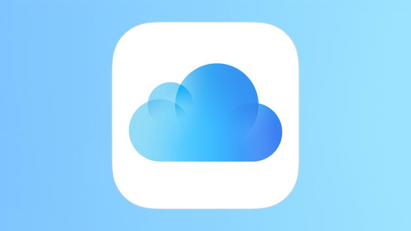 Cach-nhan-9-thang-50-GB-iCloud-mien-phi