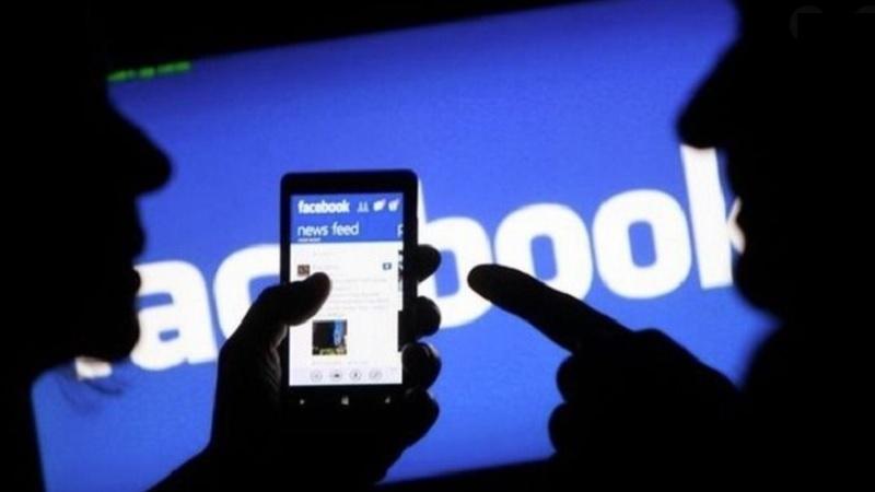Cảnh báo lừa đảo: Mất tài khoản Facebook vì bị người lạ tag tên