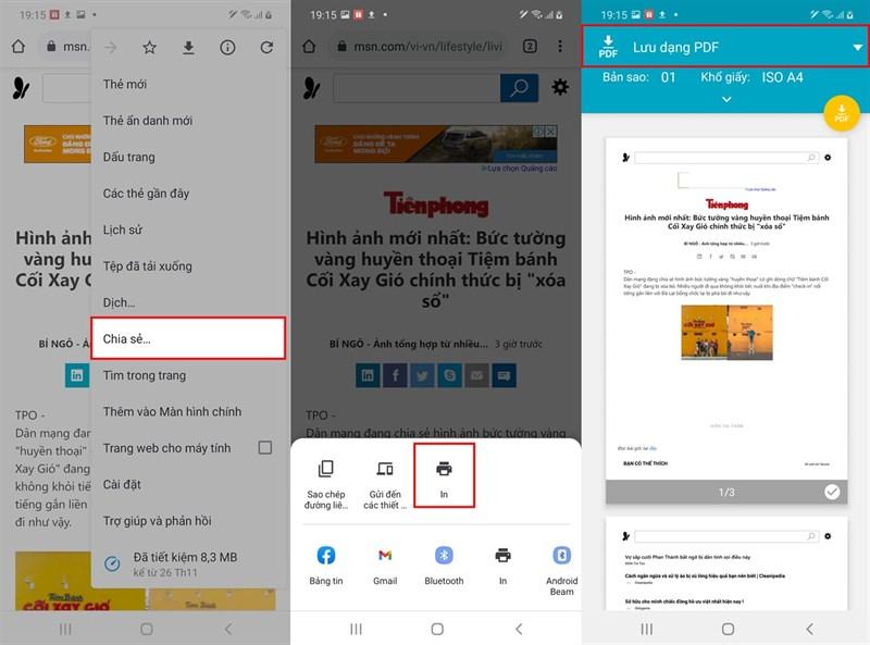 Tinh-nang-hay-ho-Google-Chrome-Android