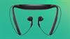 Samsung ra mắt tai nghe Bluetooth đeo cổ Level U2: Ấn tượng với thời lượng sử dụng lên đến 18 tiếng, giá 1.1 triệu đồng