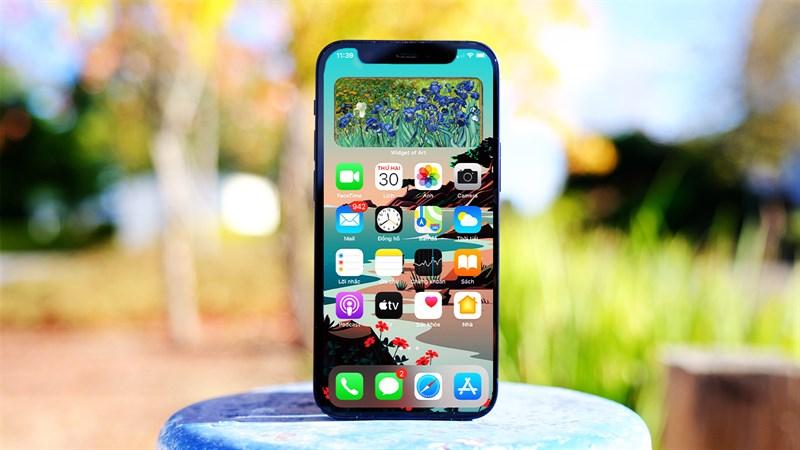 Cach-mang-tranh-nghe-thuat-len-man-hinh-iPhone