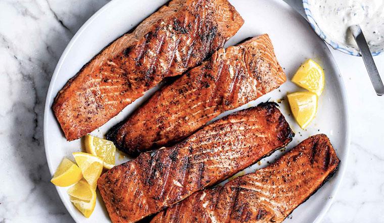 Những cách chế biến món ăn ngon, dễ làm từ cá ngừ