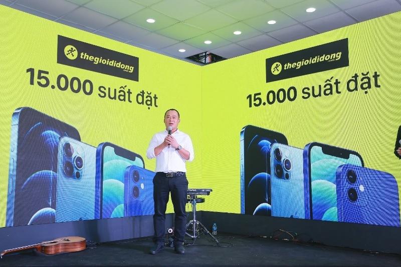 mo ban iphone 12 series