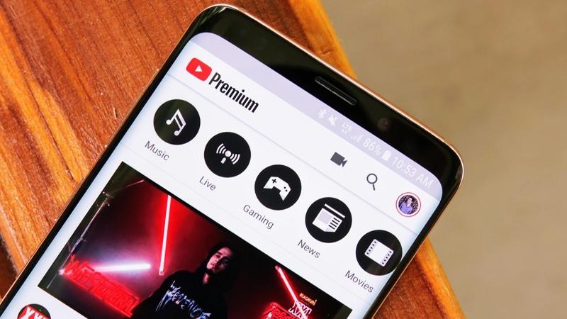 Cach-đang-ky-YouTube-Premium-mien-phi-3-thang