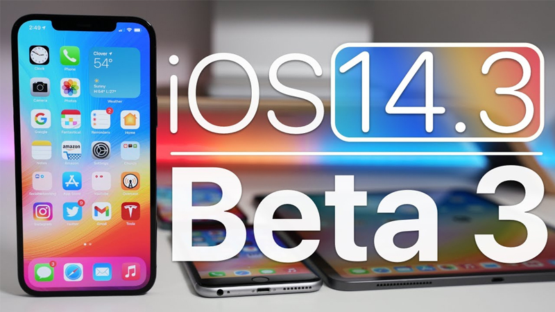 Cach-cap-nhat-iOS-14-3-Beta-3-moi