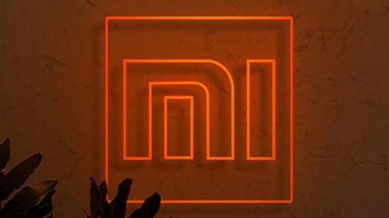 Xiaomi đang gặp 1 vài trục trặc ở thị trường Việt Nam