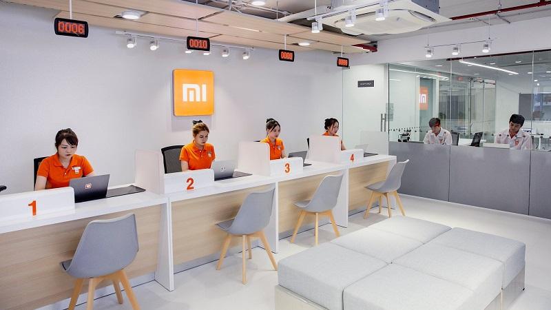 Mi Fans đón tin vui: Trung tâm bảo hành chính hãng Xiaomi đầu tiên tại Việt Nam đã chính thức đi vào hoạt động