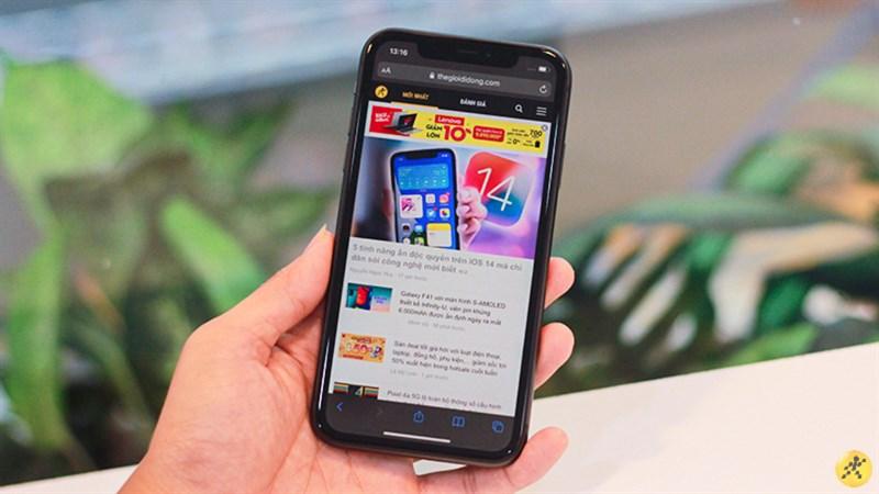iPhone 11 trong năm 2020 có còn đáng mua?
