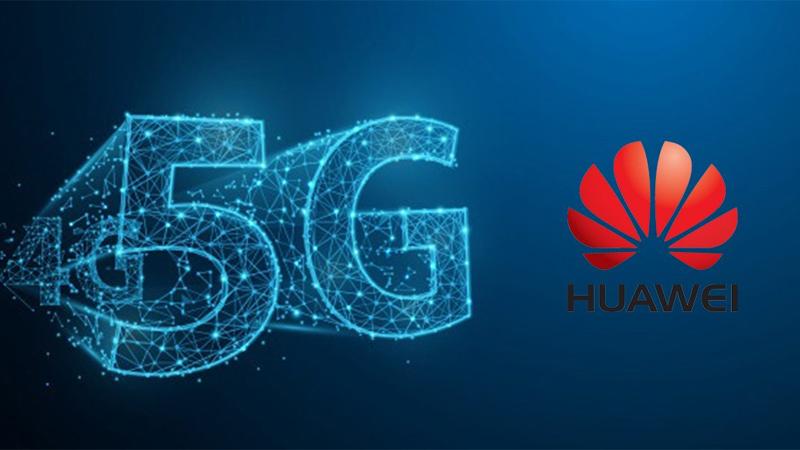 Cach-bat-5G-tren-dien-thoai-Android Huawei