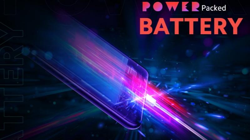 Xiaomi chính thức ấn định thời điểm ra mắt Redmi 9 Power với pin khủng, bạn mong đợi giá bán khoảng bao nhiêu?