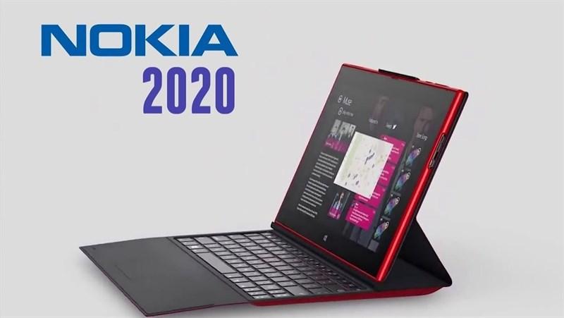 HMD chuẩn bị ra mắt laptop mới với tên gọi Nokia PureBook: Siêu nhẹ, Mạnh mẽ và Cuốn hút người dùng