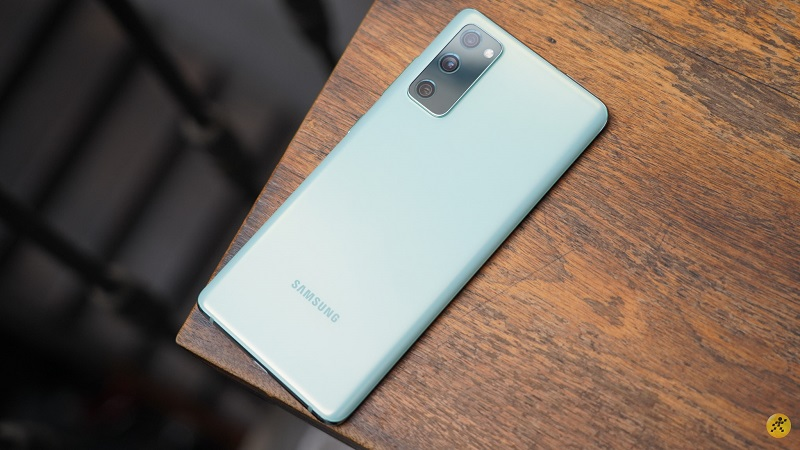 Samsung gây chú ý với chương trình cho thuê Galaxy S20 Series tại Đức