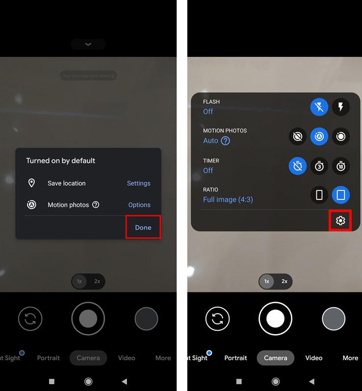 Cach-tai-Google-Camera-cho-dien-thoai-Android