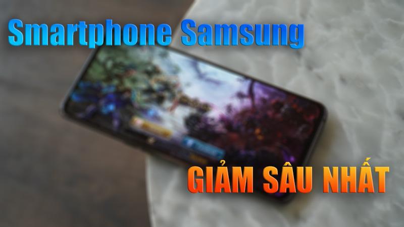 Galaxy A80 cũ
