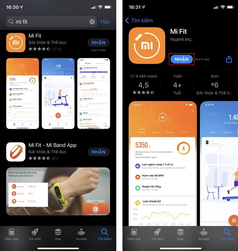 Cach-cai-tieng-Viet-cho-Xiaomi-Mi-Band-5-chinh-thuc