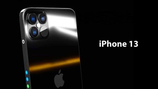Camera góc siêu rộng tốt hơn