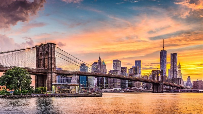Nhận ngay Cities Skylines