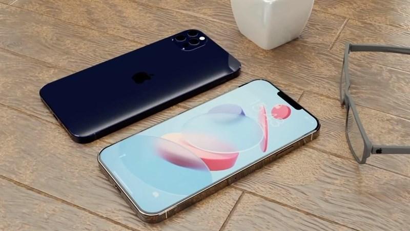 iPhone 13 sẽ hỗ trợ chuẩn WiFi 6E với tốc độ cao hơn, iPhone SE thế hệ mới có thể không ra mắt vào nửa đầu năm sau