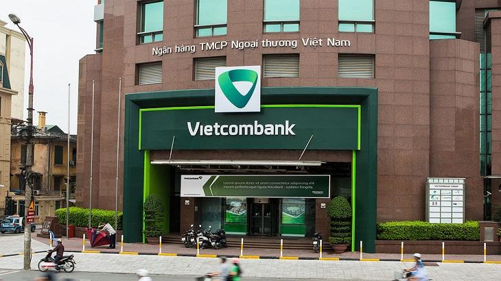 Lịch làm việc Vietcombank tại Hà Nội năm 2020
