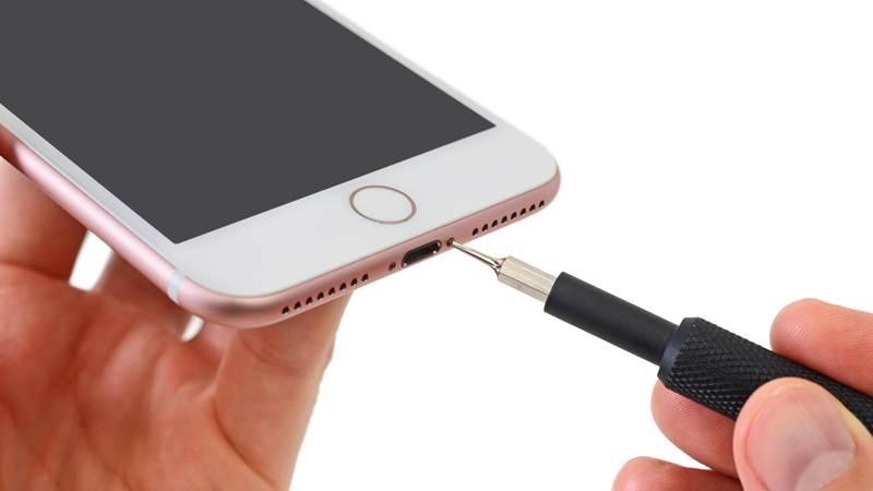 Hãy mang điện thoại của bạn đi bảo hành thường xuyên