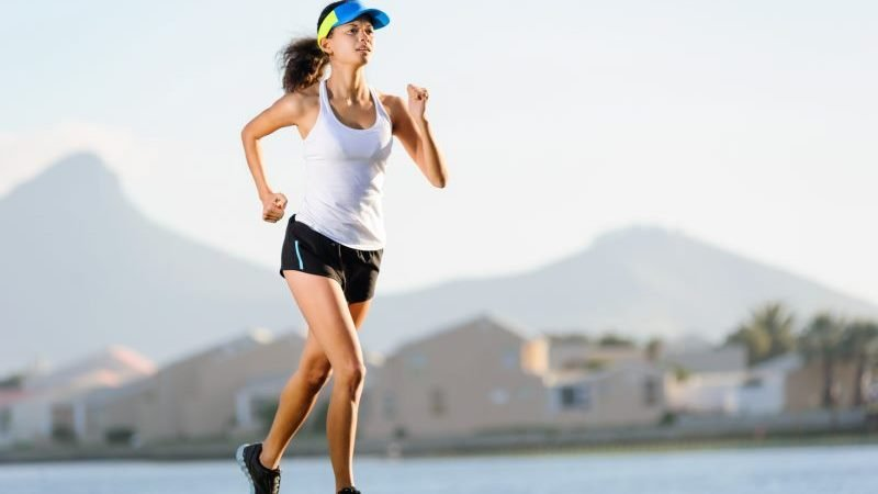 Những biện pháp giúp khắc phục xóc hông hiệu quả