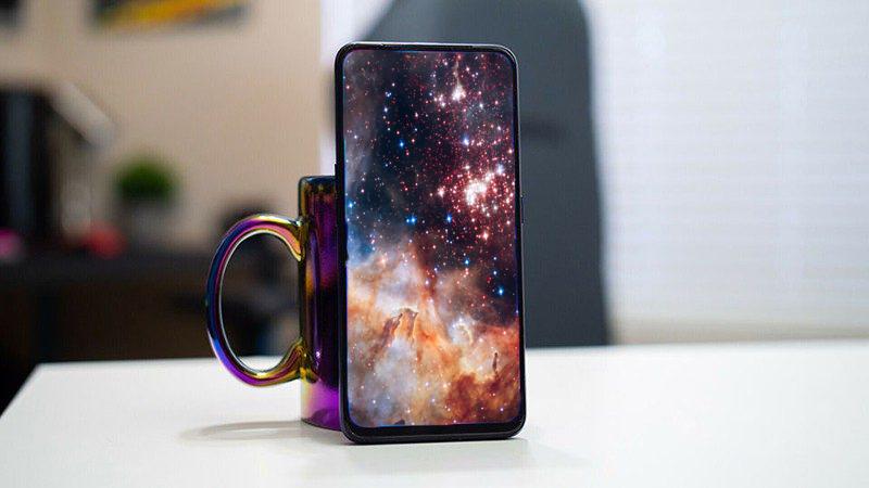 Hình nền chủ đề vũ trụ, thiên hà