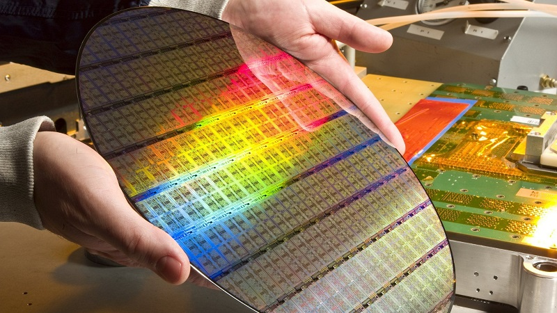 Apple sẽ là công ty đầu tiên ký hợp đồng sản xuất chip quy trình 3nm của TSMC, iPhone tương lai có hiệu năng khủng lắm đây